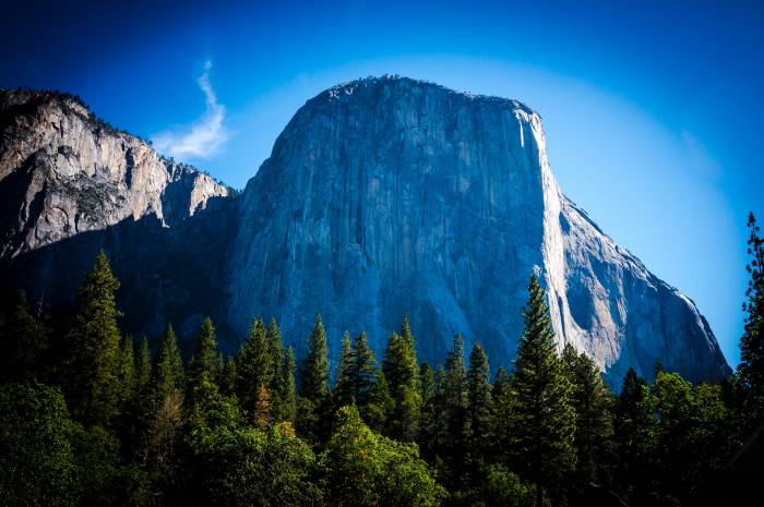 El Cap The Nose speed record Tommy Caldwell Alex Honnold