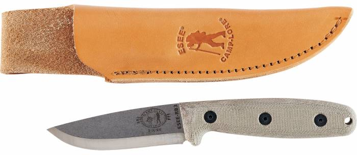 ESEE Knife