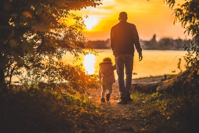 Outdoors gifts for Outdoorsy Dads: Father's Day Gift Guide