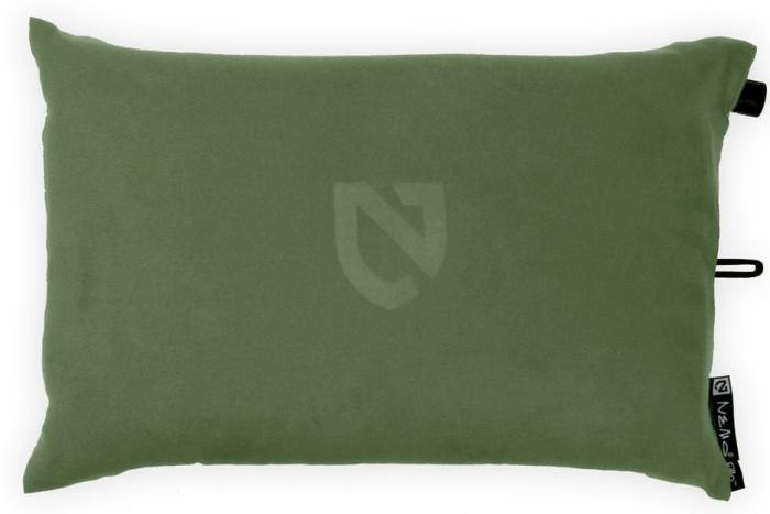 Nemo Camp Pillow