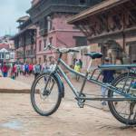 Portal Bike Nepal