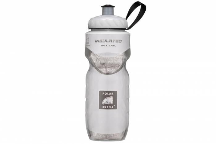 Poler Water Bottle