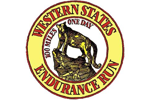 Jim walmsley wins western states