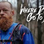 Barkley Marathons Where Dreams go to Die