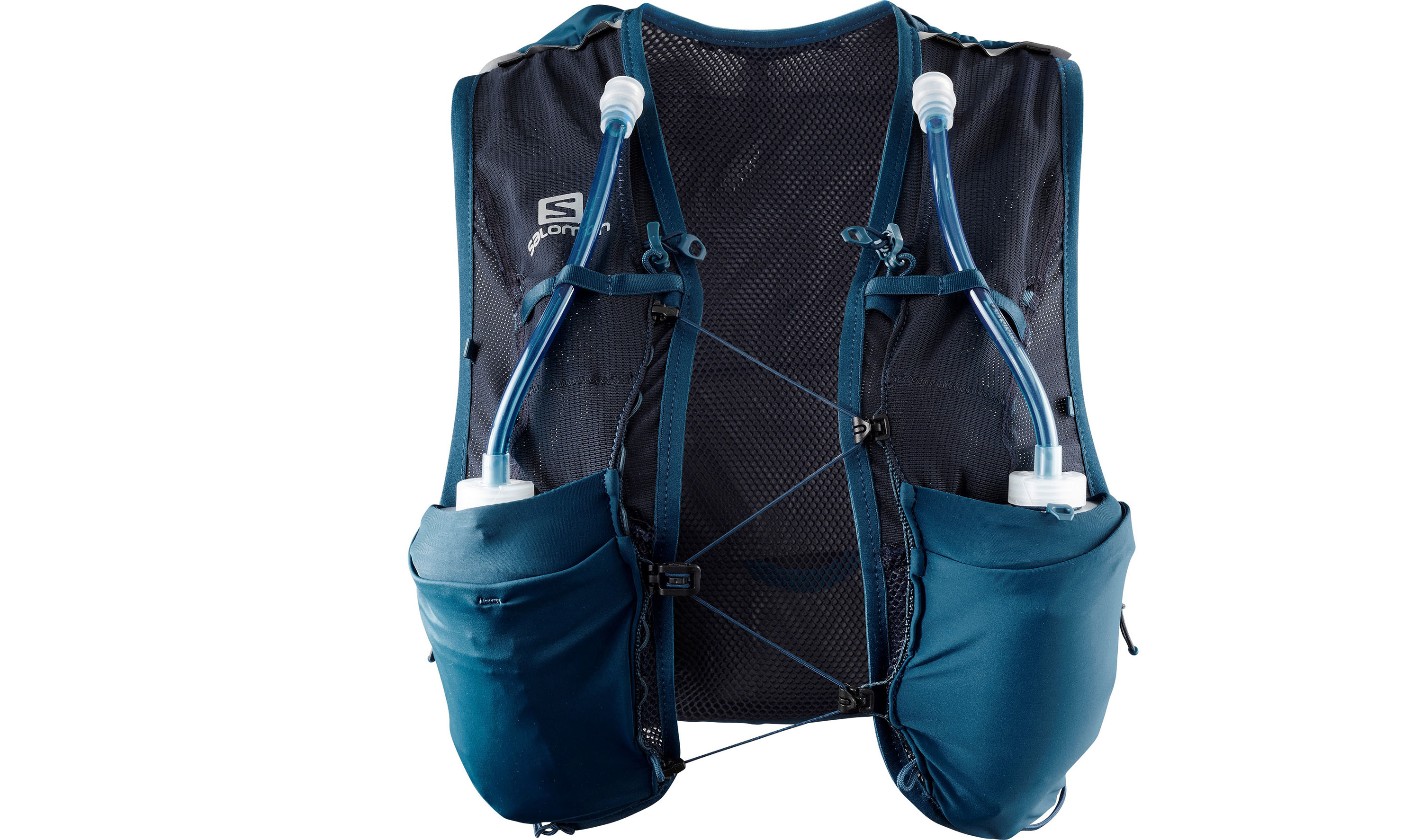 women's hydration vest