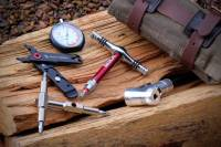 5 Cool Tools to Elevate Your Bike Repair Game