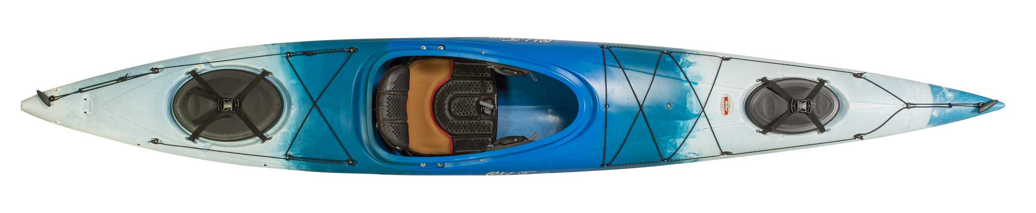 Touring Redefined: Old Town Castine 140 Kayak First Look | GearJunkie