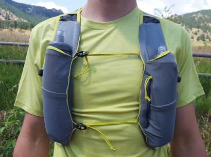 Patagonia Sloper Running Vest Review