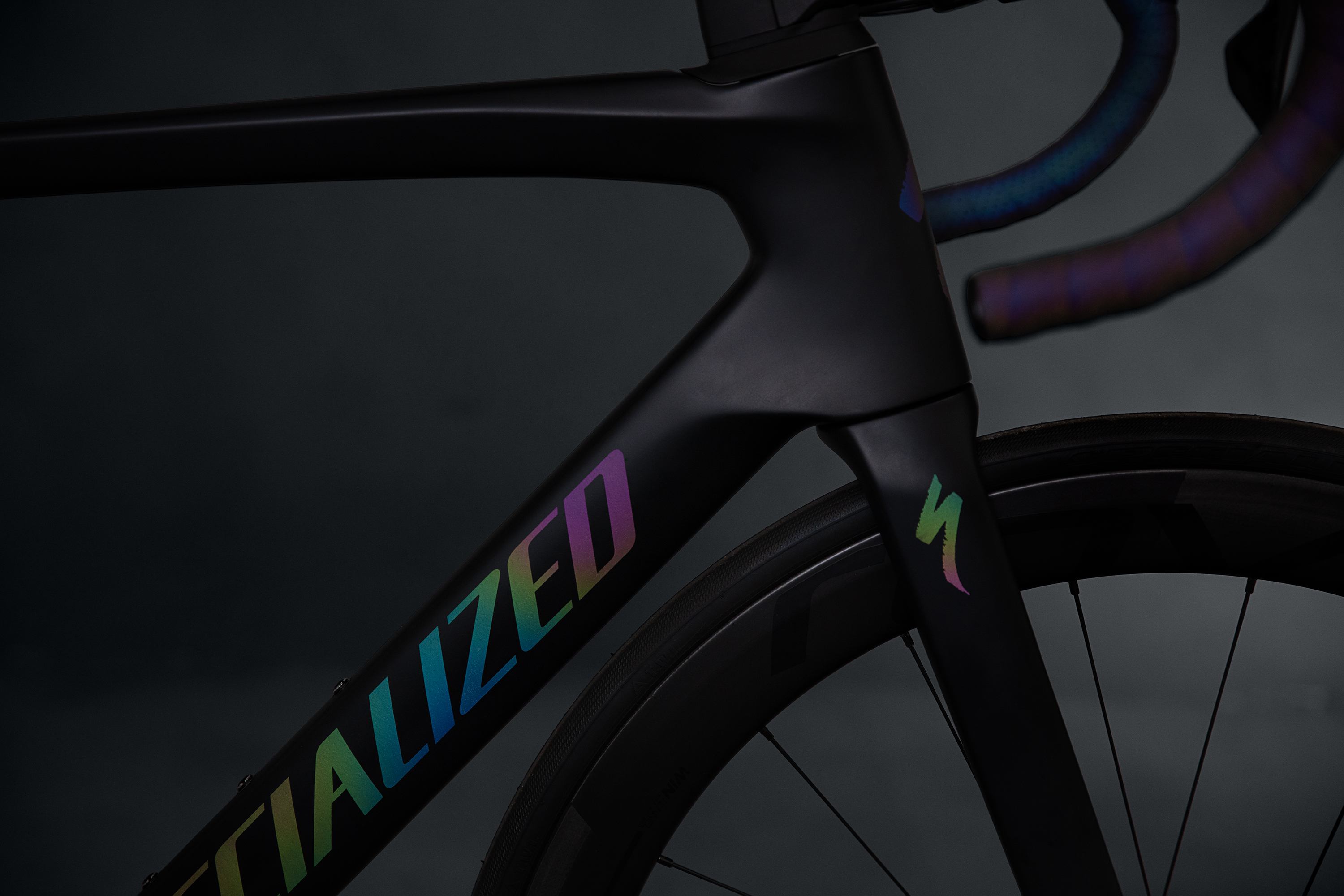 Specialized: This Is 'Fastest Race Bike We've Ever Made