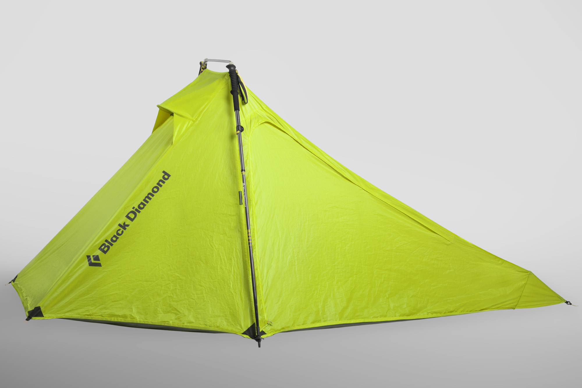 Black Diamond The Distance tent
