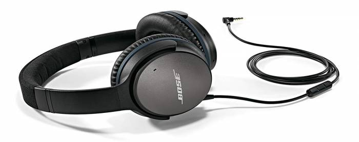 Bose Headphones Sale