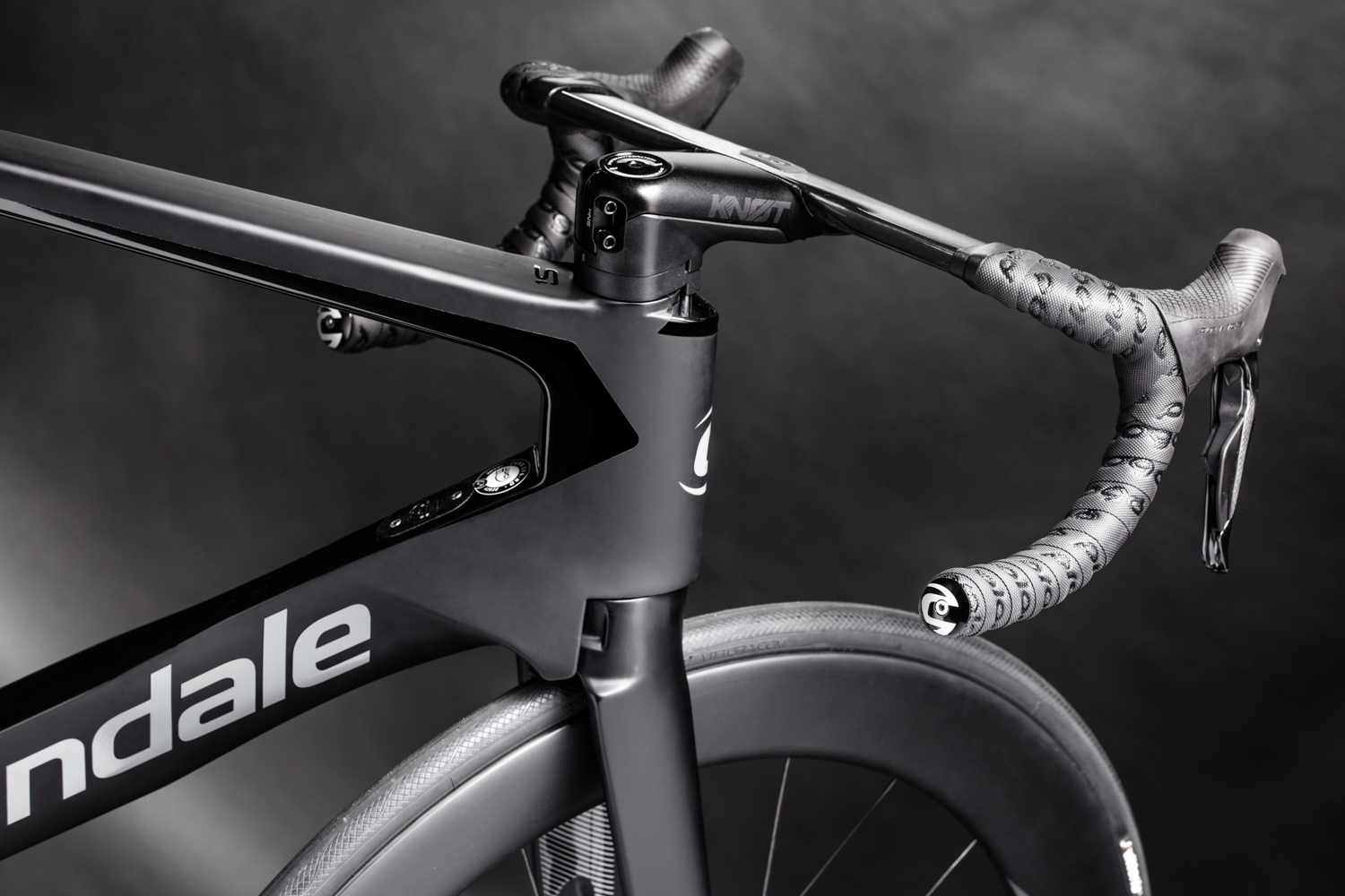 Fastest Road Bike >> Cannondale Claims Fastest Road Bike That S Uci Legal Gearjunkie