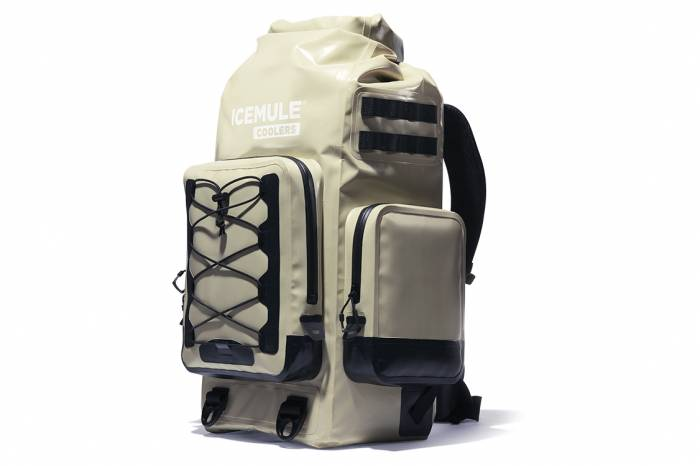 icemule boss review