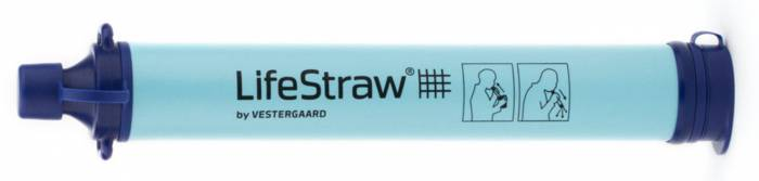 Lifestraw Sale