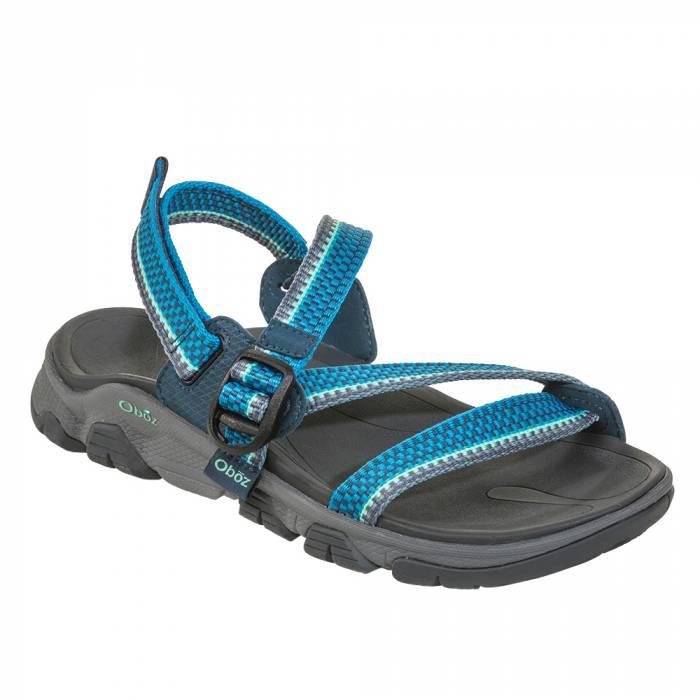 0e5aa38d9c10 Cushy Sandals