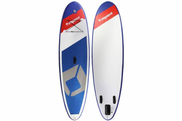 Sapient Stand-Up Paddle Board