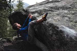 Test: Scarpa Furia S Review