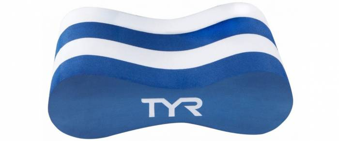 TYR Swim Buoy