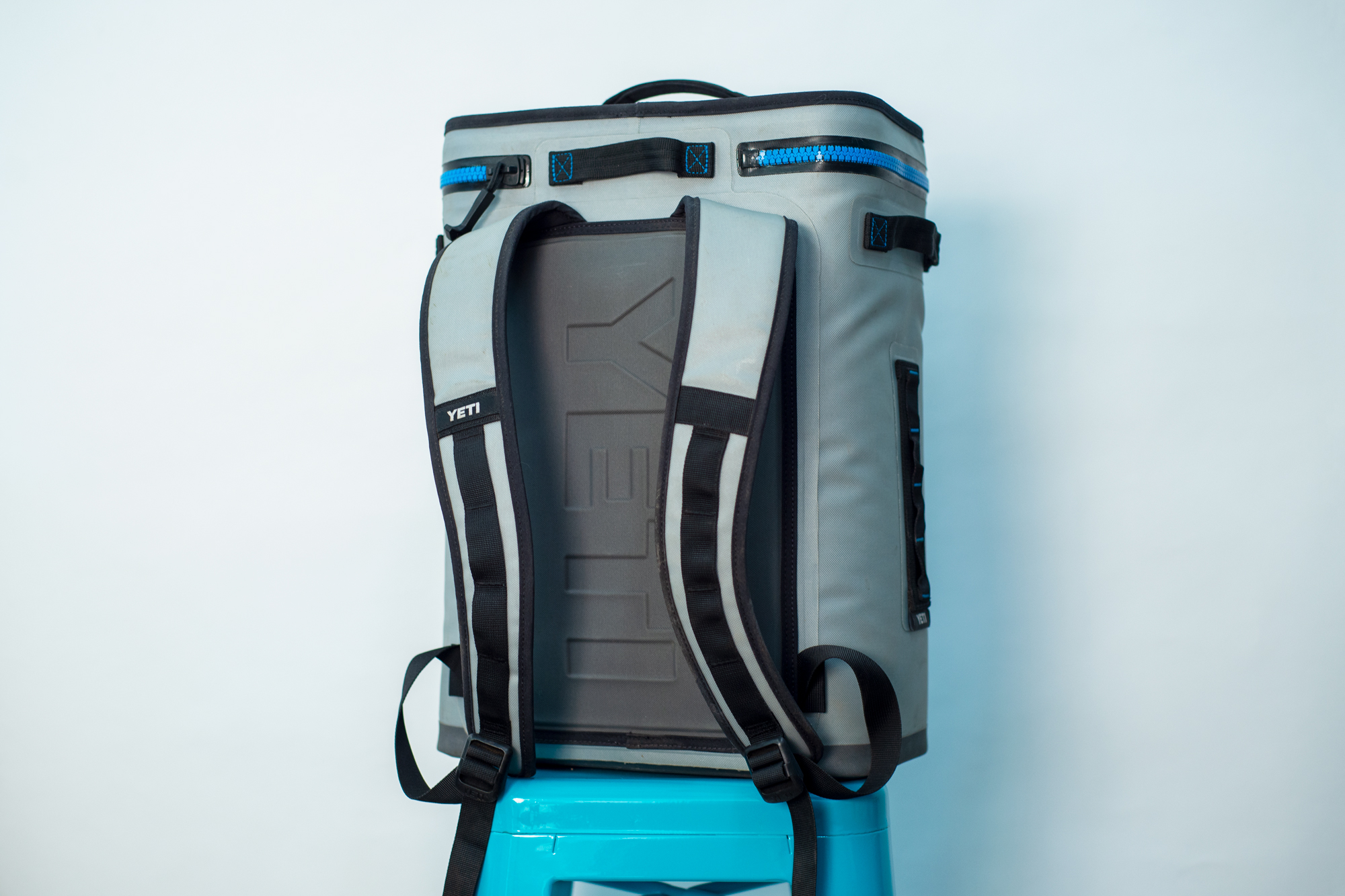 Best Backpack Coolers of 2019: 7 Brands Put to the Test