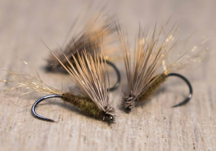 Fly Tying for Beginners: Why You Should Tie and How to Start   GearJunkie