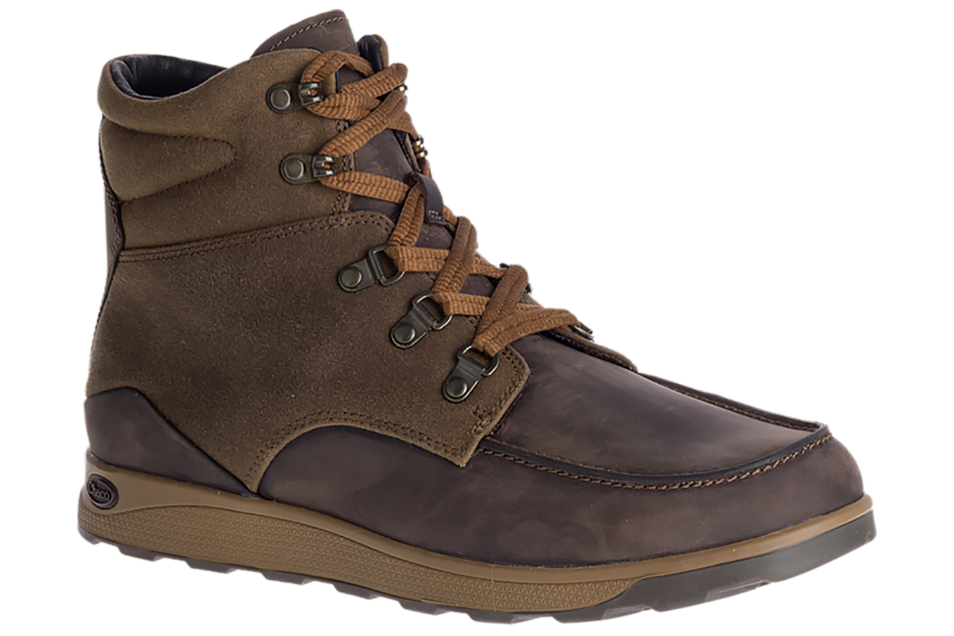 86916d11ba1 Higher and Drier  Best Breathable Hiking Boots - Fishing Spinners