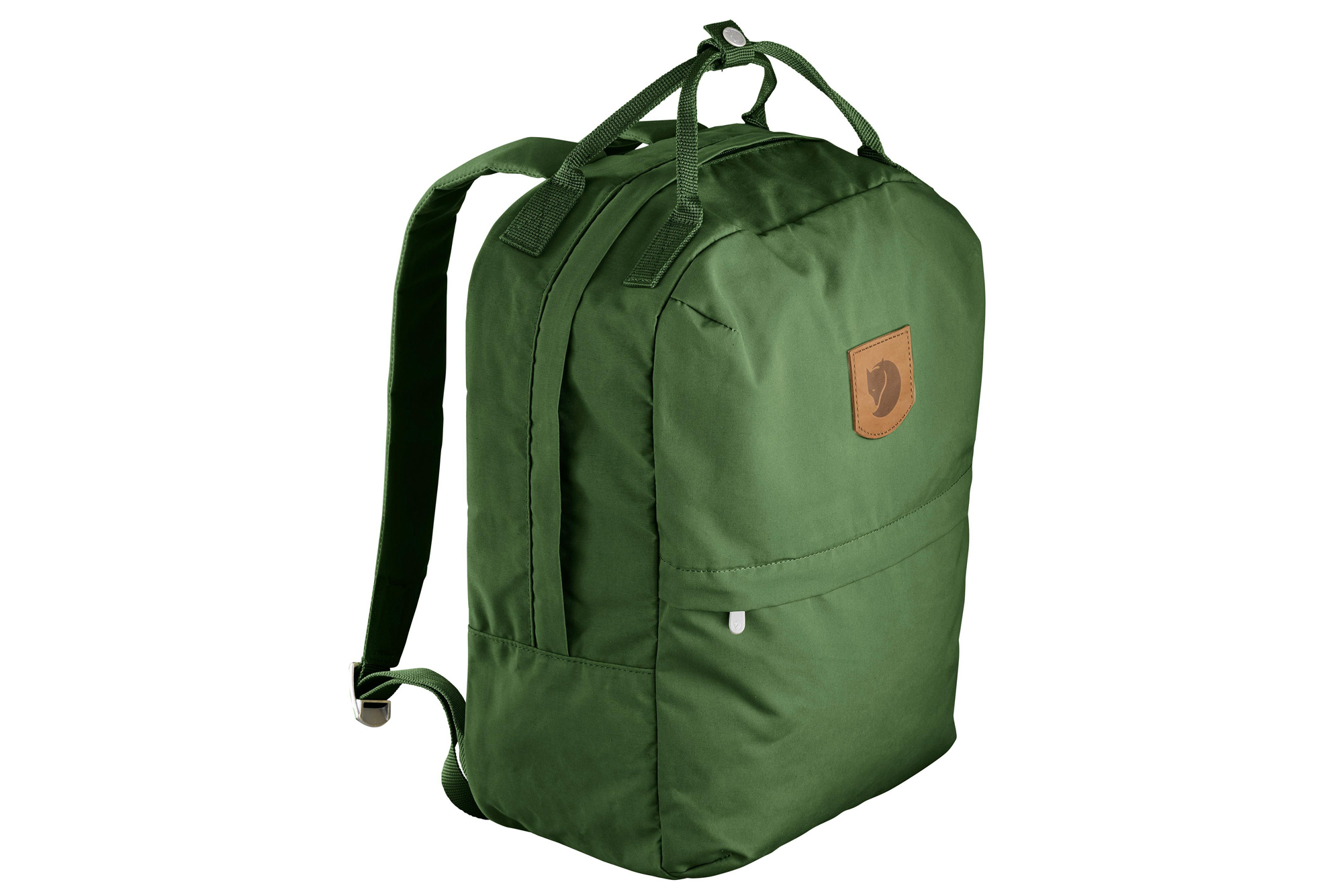 83a4289965d6 Lifestyle Outdoor  10 Backpacks for Work