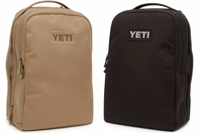 YETI Tocayo backpack