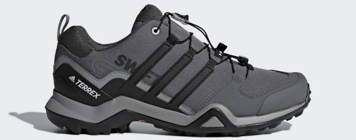 adidas Terrex Swift R2 hiking shoe