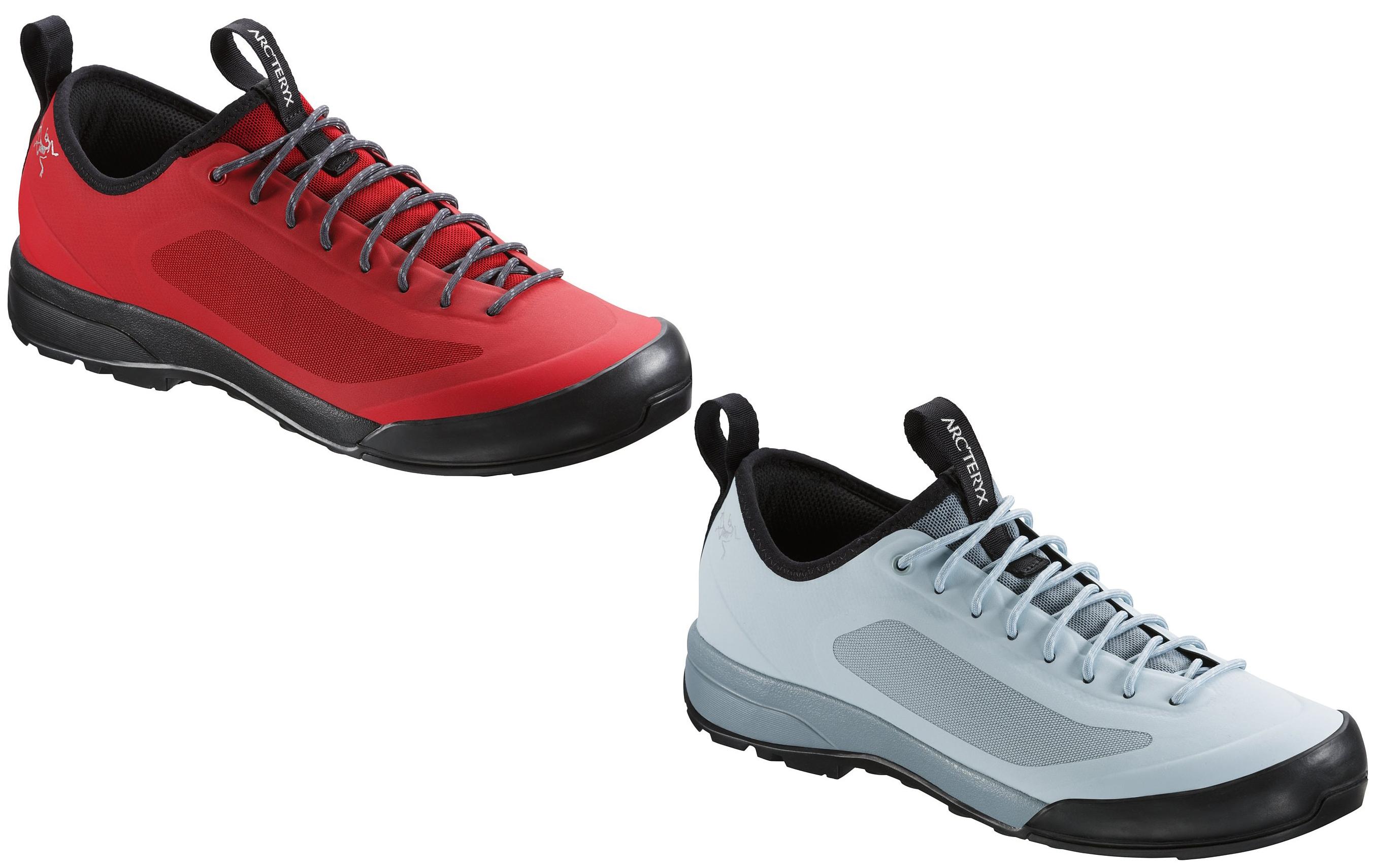 6a974674b267b footwear Archives - malegroomingbook.com