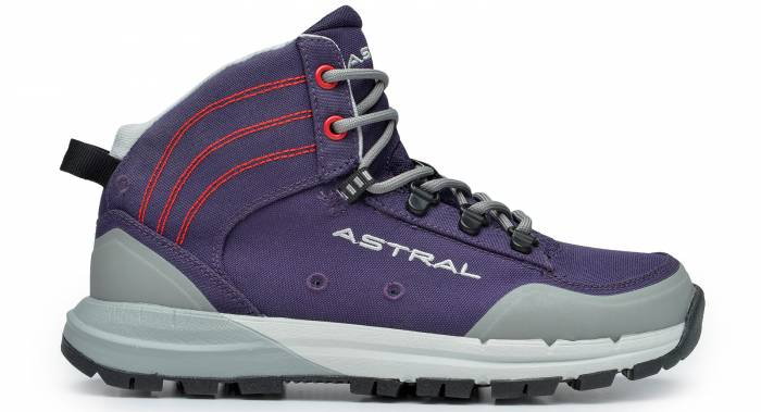 Astral Tri Merge hiking boot