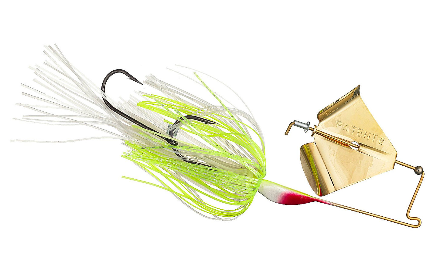 Beating the Banks: Best Topwater Bass Fishing Lures and