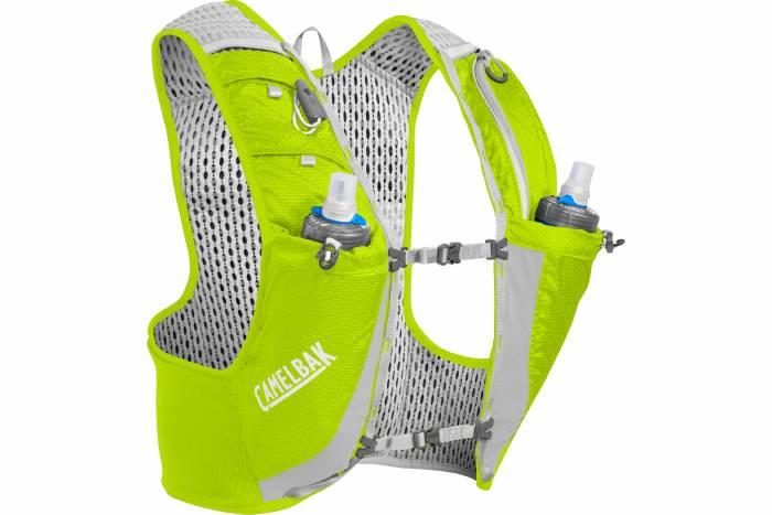 Camelbak Ultra Hydration Vest