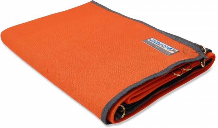 Cgear sand free mat