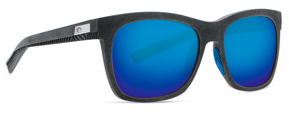 7e60b8109858 Eyewear From Trash: Costa Baffin Recycled Sunglasses Review | GearJunkie