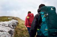 Today's Bargains: 5 Must-Have Outdoor Deals