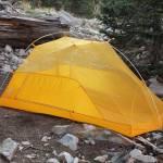 Big Agnes Tiger Wall UL2 Tent Review