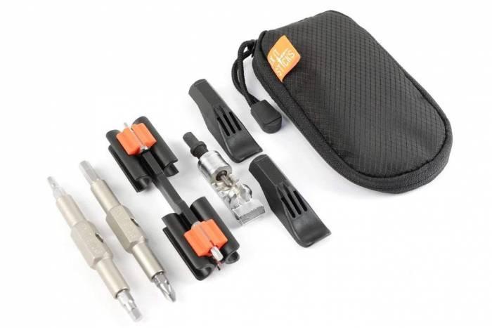 Fix-It Stick MTB repair kit
