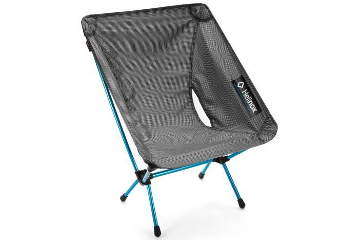 Helinox Zero Chair