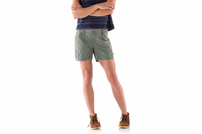 Kuhl shorts sale