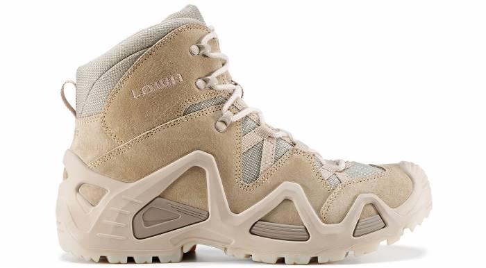 Lowa Zephyr hiking boot