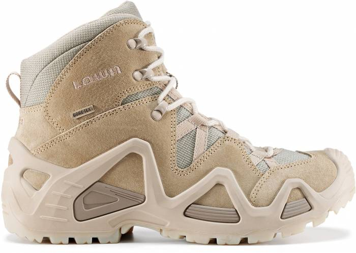Lowa Zephyr hiking boot