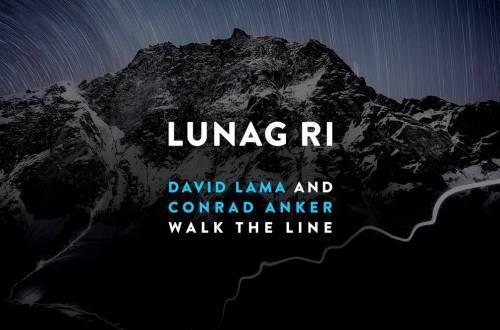 david lama conrad anker lunag ri expedition