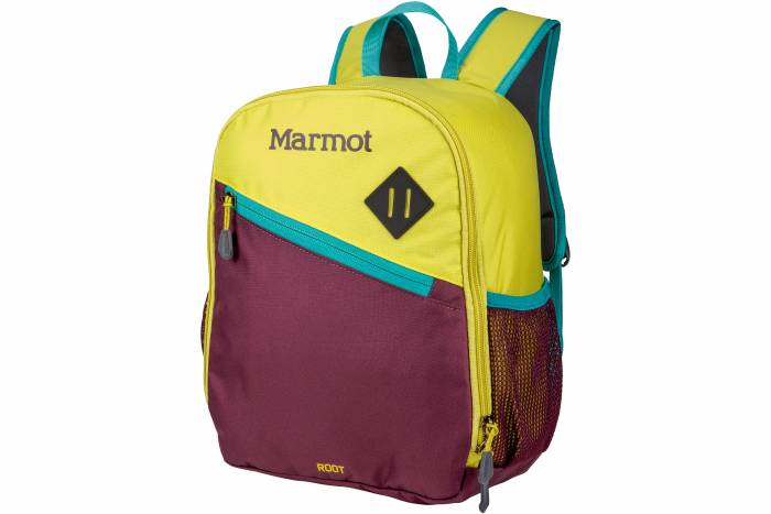 Marmot Root Pack