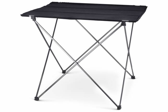 Primus Table