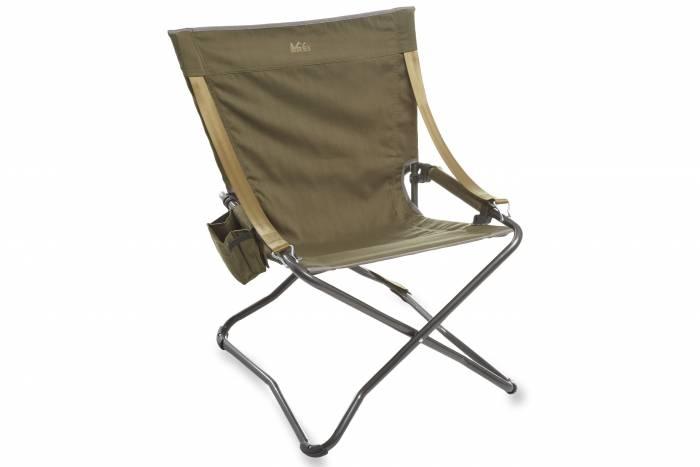 REI Co op Chair