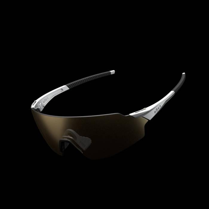 b4c9c512f6c5 Lightest Sunglasses   GearJunkie