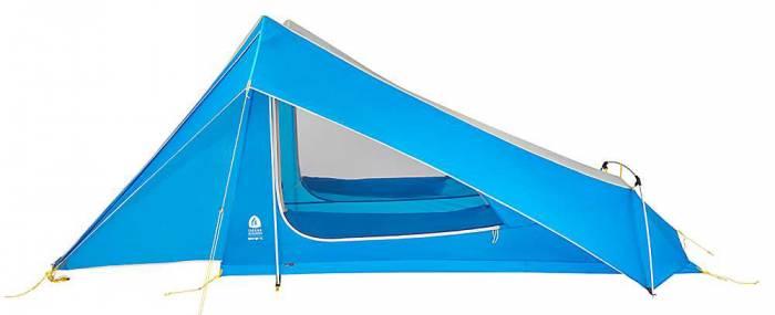 Sierra Designs Divine Light Tent