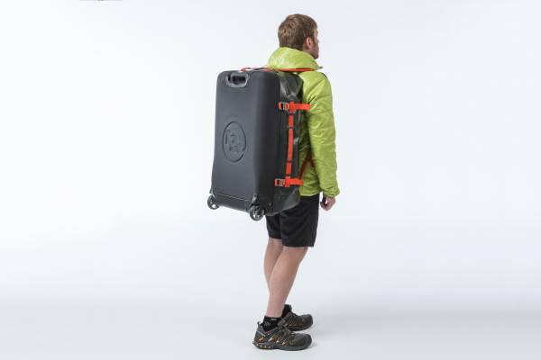 First Look: Thule's 2016 Technical Backpack Line