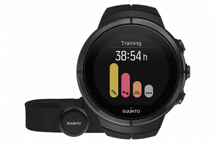 Suunto Watch Sale