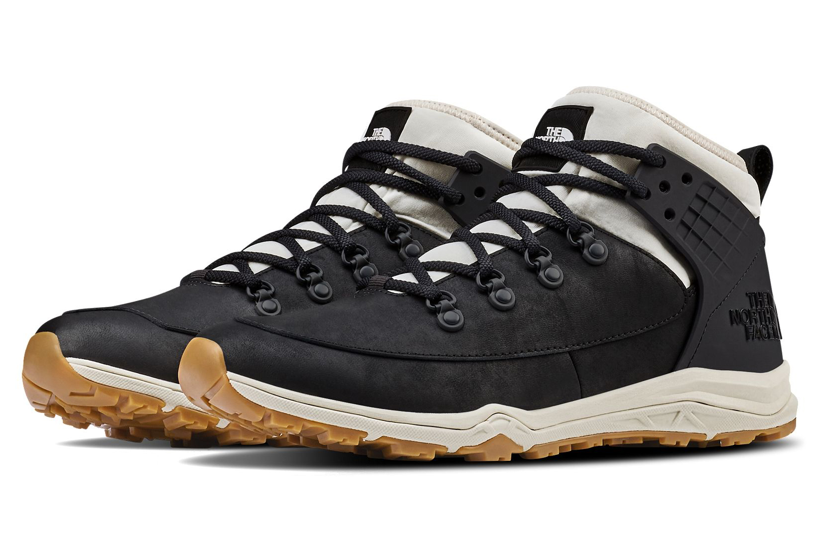 92083afd5411 Lifestyle Outdoor  10 Boots That Look Good On Trail and In Town ...